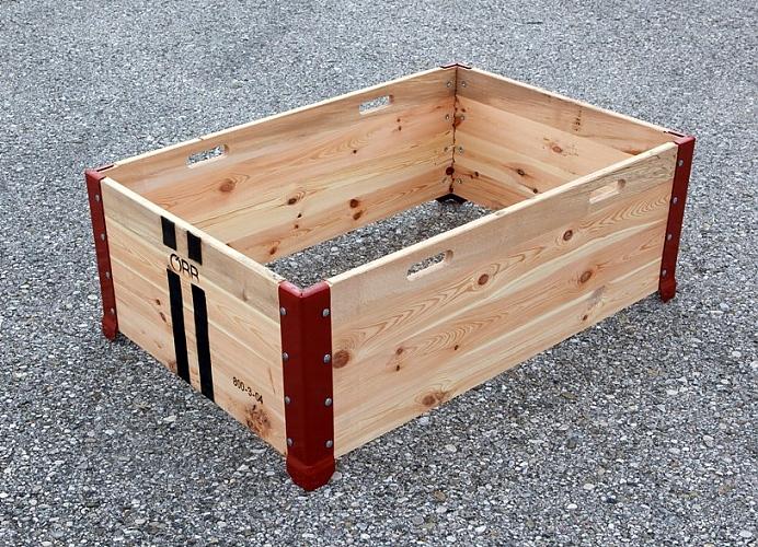 stehrer palettenservice 6. Black Bedroom Furniture Sets. Home Design Ideas